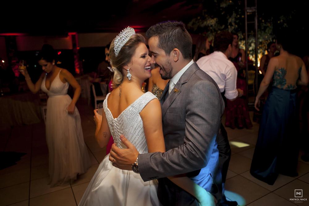 festa de casamento petrus