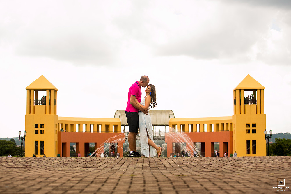 fotógrafo parque tangua