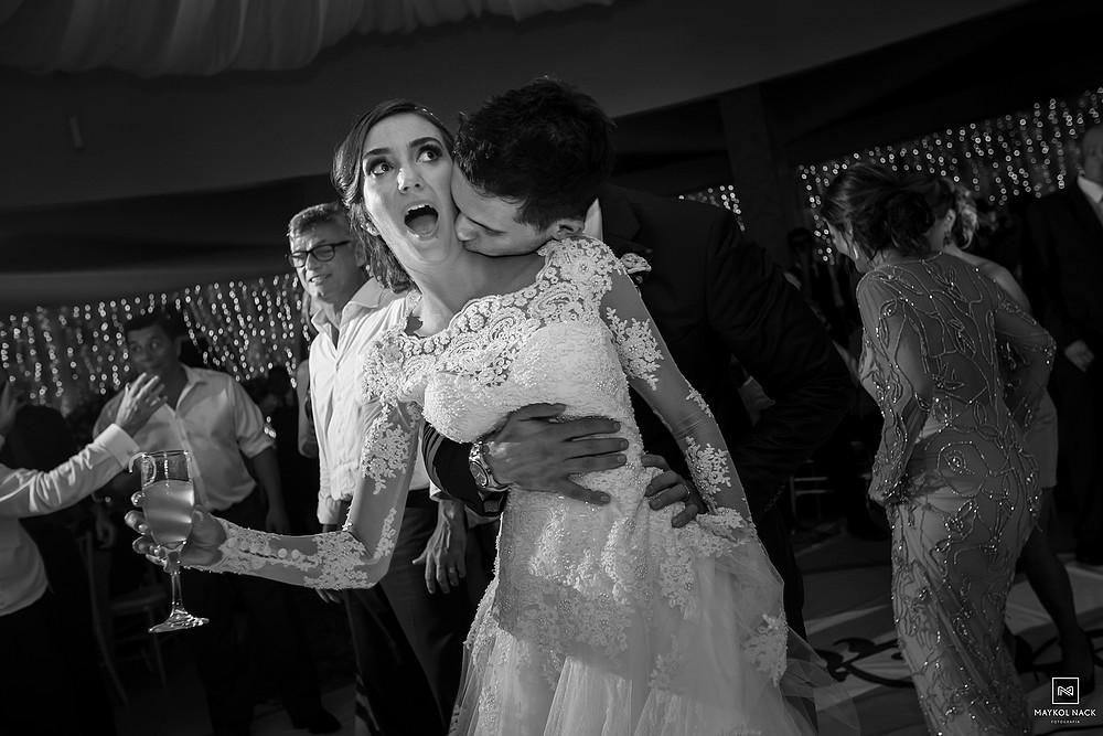 fotos de casamento laguna tourist