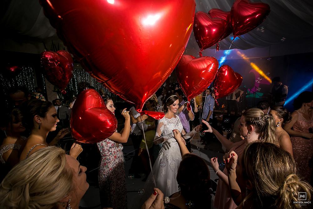 fotos de casamentos laguna