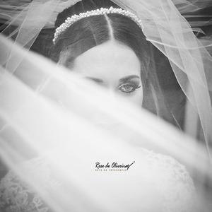 Casamento de Lígia + Yves
