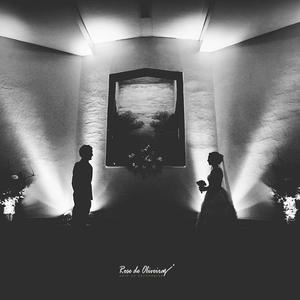 Casamento de Eudes + Zilma