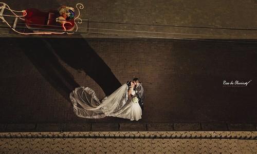 Sobre Fotógrafa de casamentos em Maceió - Alagoas - Rose de Oliveira