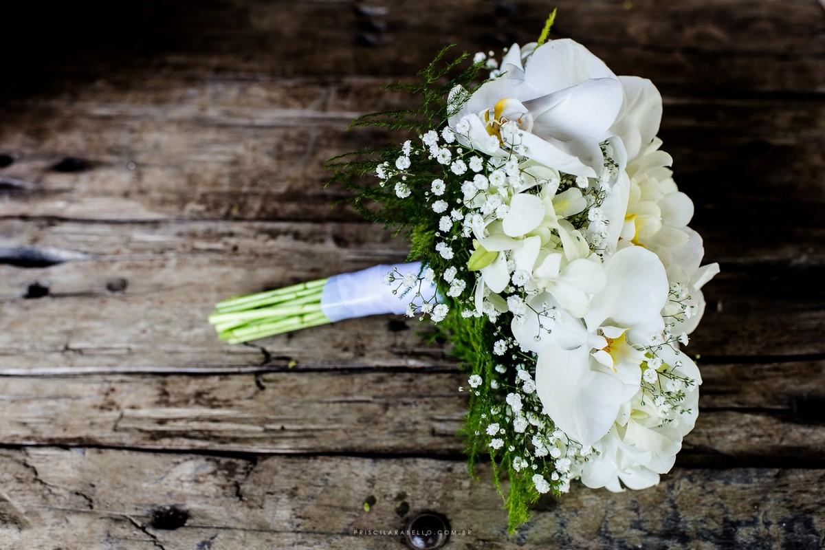 fotografia, casamento, noiva, dia, boho, chic, campo, pousada, itaipava, decoração, beleza, priscila rabello, bouque, decoracao, casamento, dia