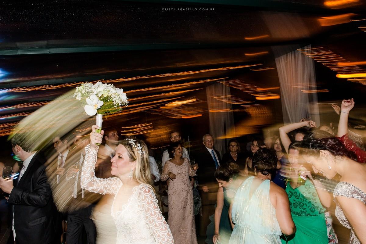 fotografia, casamento, noiva, dia, boho, chic, campo, pousada, itaipava, decoração, beleza, priscila rabello