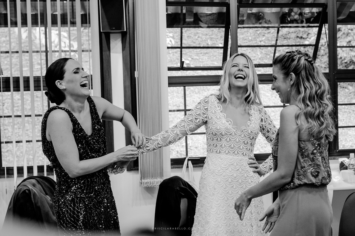 fotografia, casamento, noiva, dia, boho, chic, campo, pousada, itaipava, making of, beleza, priscila rabello, preto e branco