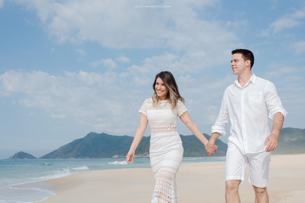 fotografia, save the date, ensaio, praia, dia, casal, rj