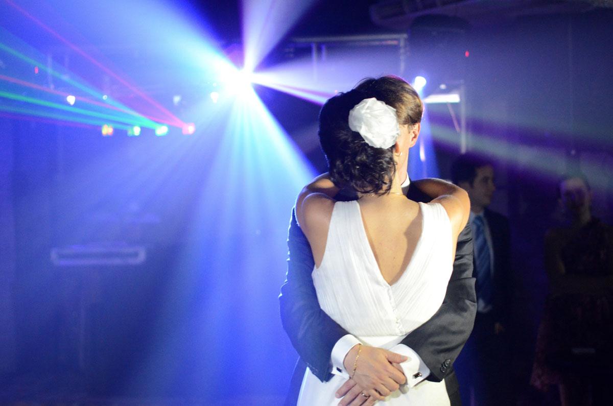 Casamento Érica e Juarez