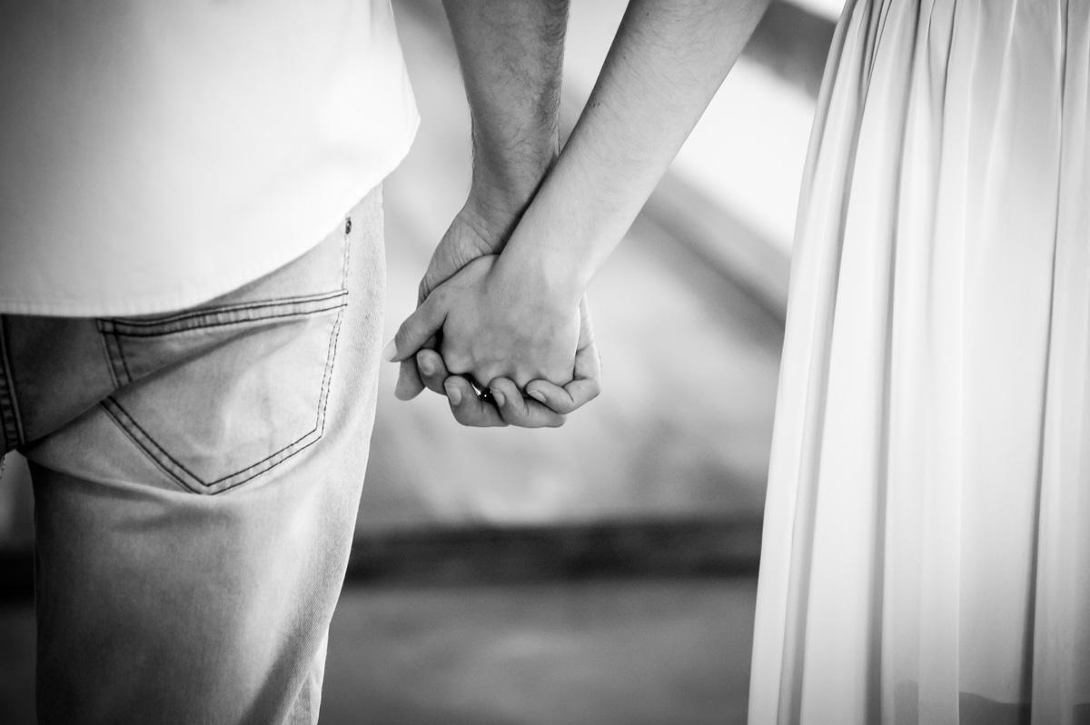 Pré wedding Lilian e Vinícius