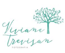 Viviane Trevisan
