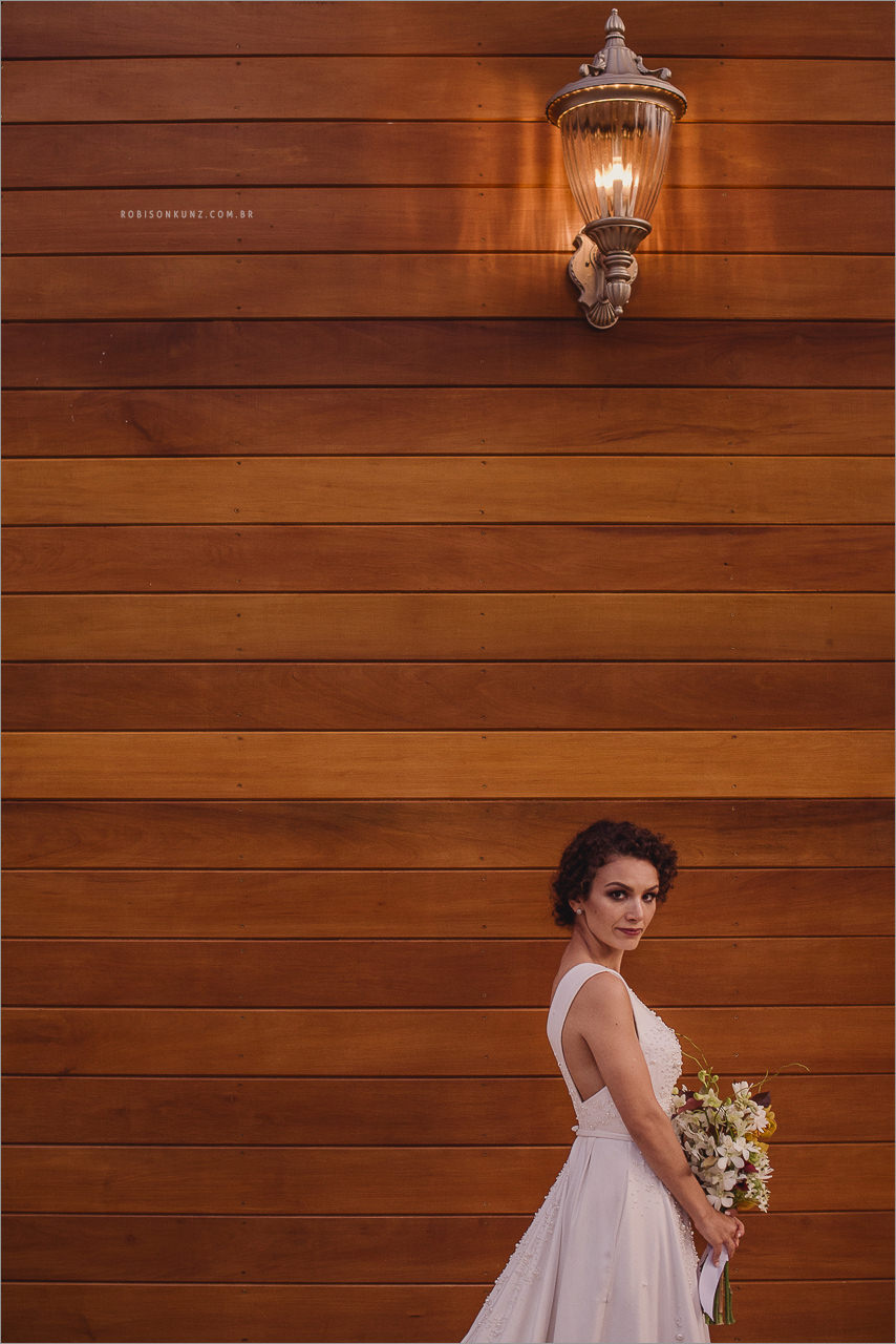retrato da noiva