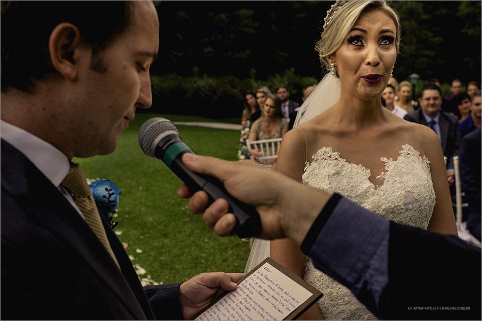 carla-e-roni-casamento-nova-petropolis-serra-gaucha-hotel-vila-verde-casamento-serra-gaucha-fotografia-casamento-rs-casamento-rs-fotos-casamento-rs-casamento-ao-ar-livre-casamento-externo-casamento-de-dia-casamento-por-do-sol