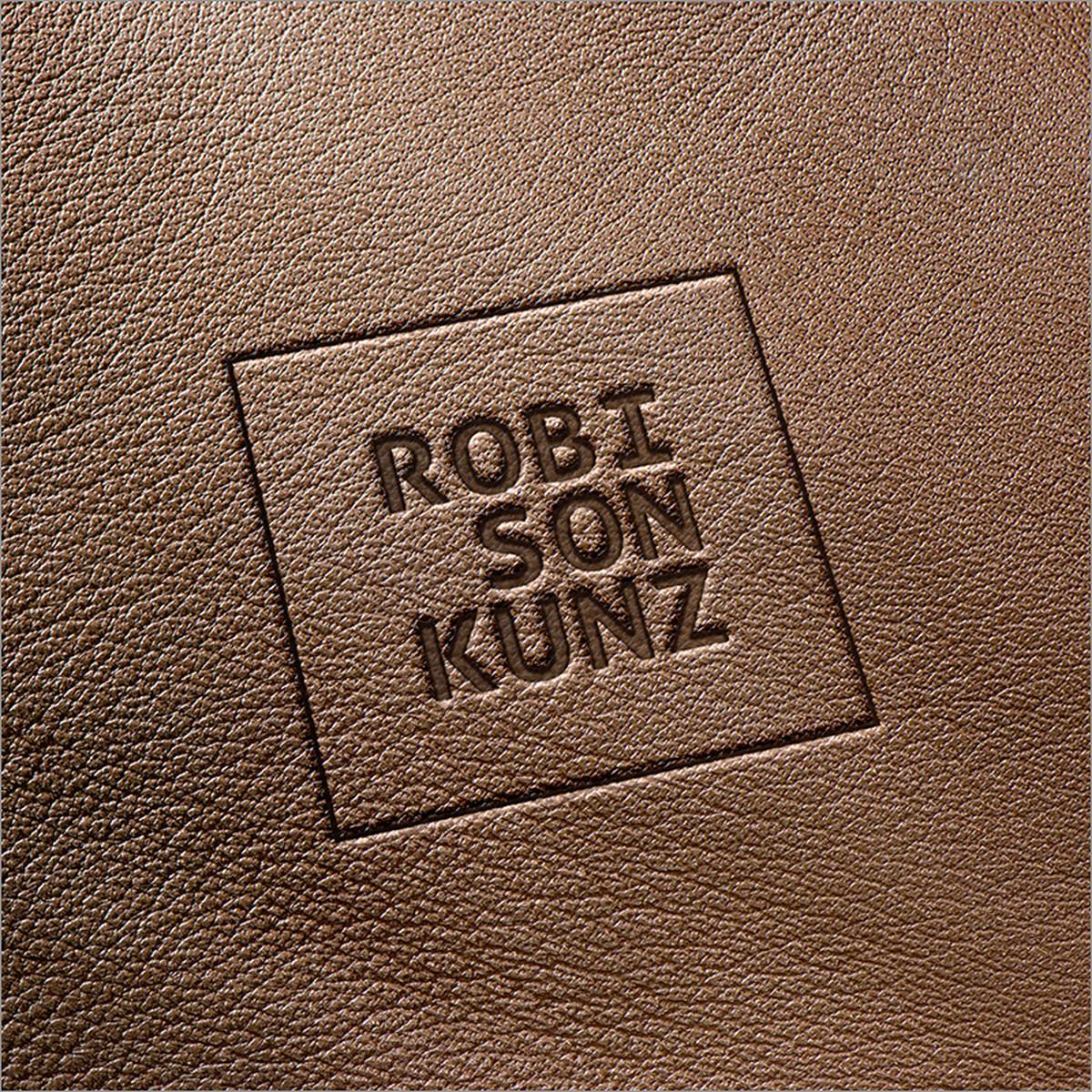 robison-kunz-marca-robison-kunz-nova-marca-robison-kunz-fotografo-casamento-rs-fotografia-casamento-rs-picada-cafe-serra-gaucha-robison-kunz-novo-site-robison-kunz-nova-marca