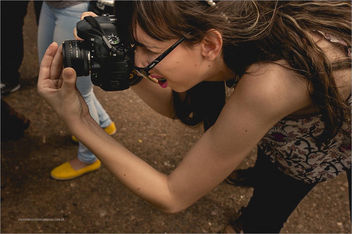 workshop-o-poder-da-autoria-picada-cafe-rs-workshop-com-robison-kunz-o-poder-da-autoria-workshop-estudio-robison-kunz-curso-fotografia-rs-aula-de-fotografia-fotos-diferentes-workshop-fotografia-casamento-curso-direcao