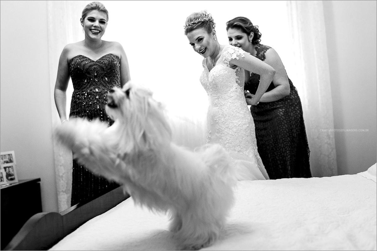 renata-e-douglas-casamento-fotografia-casamento-rs-fotografo-casamento-rs-sapiranga-casamento-sapiranga-fotos-casamento-fotos-diferentes-casamento-robison-kunz-clea-koch-criativa-fotos-e-filmagens-fotos-espontaneas-casamento-emocao