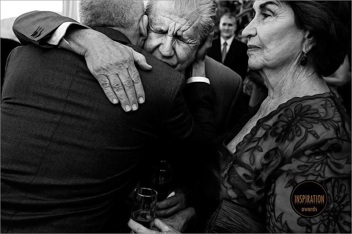 robison-kunz-fotografia-casamento-rs-premio-inspiration-inspiration-photographer-fotografo-premiado-lente-de-ouro-sergio-nogueira-fotos-premiadas-casamento-fotos-casamento-com-emoção-picada-café-fotografia-casamento-rs-fotos-premiadas