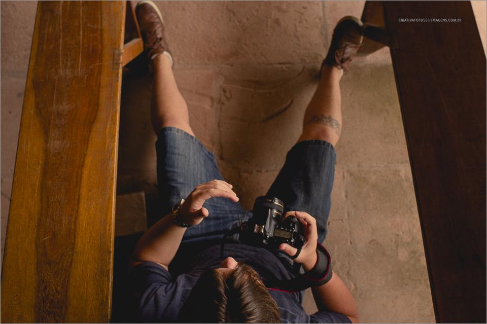 workshop o poder da autoria, picada cafe rs, workshop fotografia casamento rs, curso fotografia rs, robison kunz aula fotografia, curso sobre direcao, parque jorge kuhn, serra gaucha, aula fotografia na pratica, curso com robison kunz