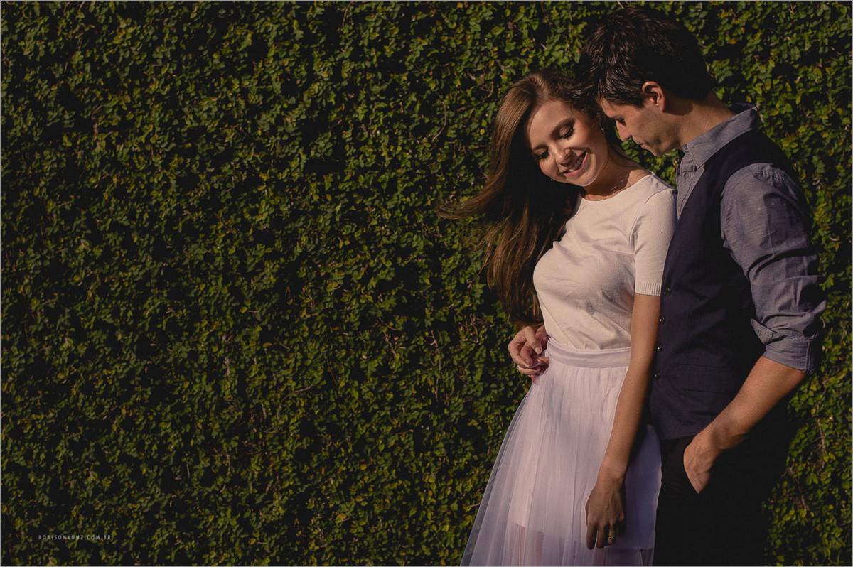 pre casamento gramado