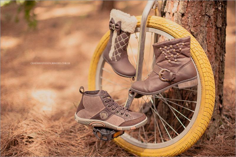 klin-editorial-calçados-infantis-robison-kunz-about-shoes