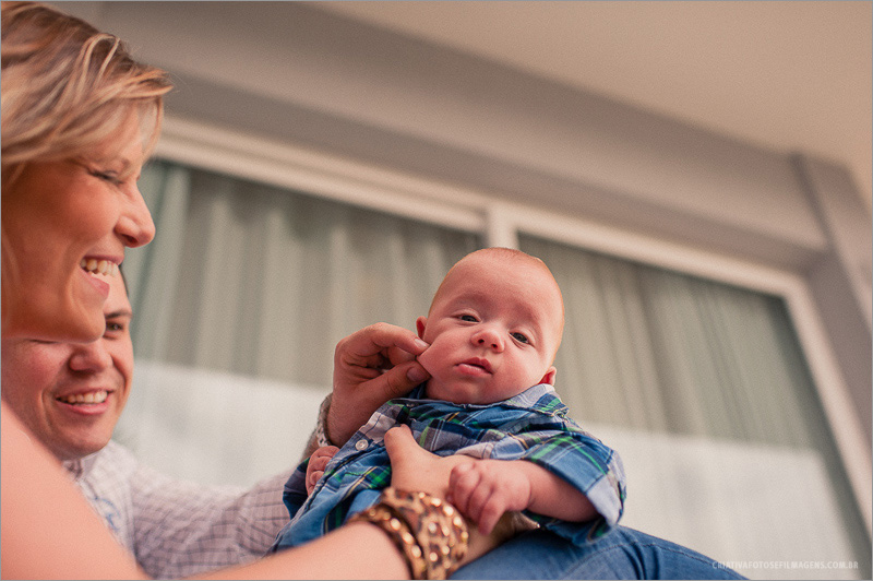 joão-paulo-ensaio-de-familia-3-meses-robison-kunz