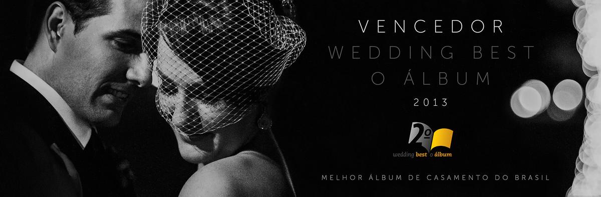 melhor album de casamento do brasil