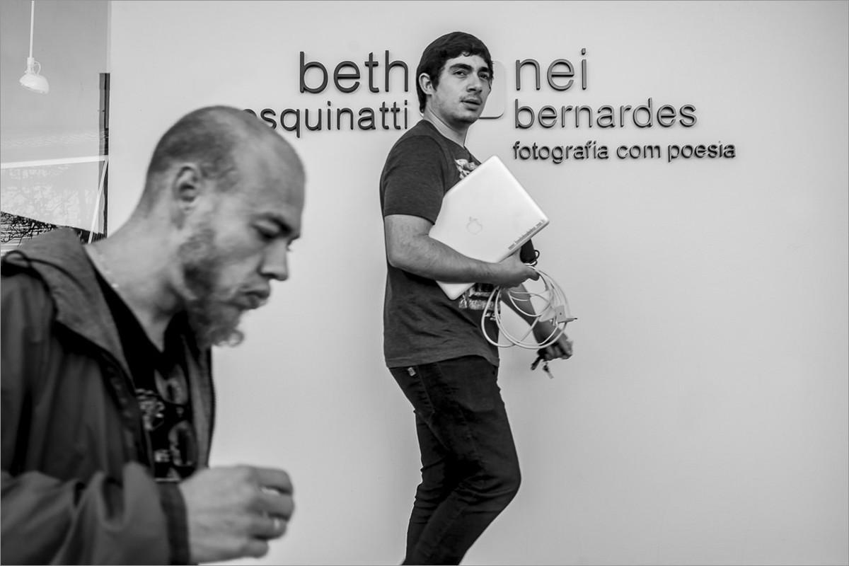 workshop perseguindo fotografias verdadeiras com nei bernardes e robison kunz - rolante/rs