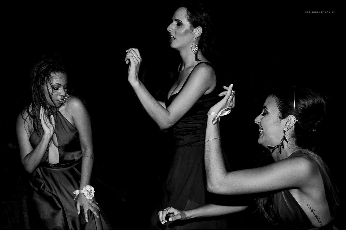 fotos diferentes de casamento - fotos de casamento com emoção