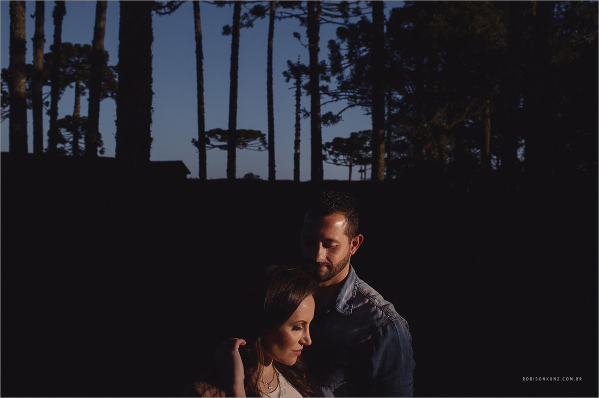 pré-casamento na serra gaucha