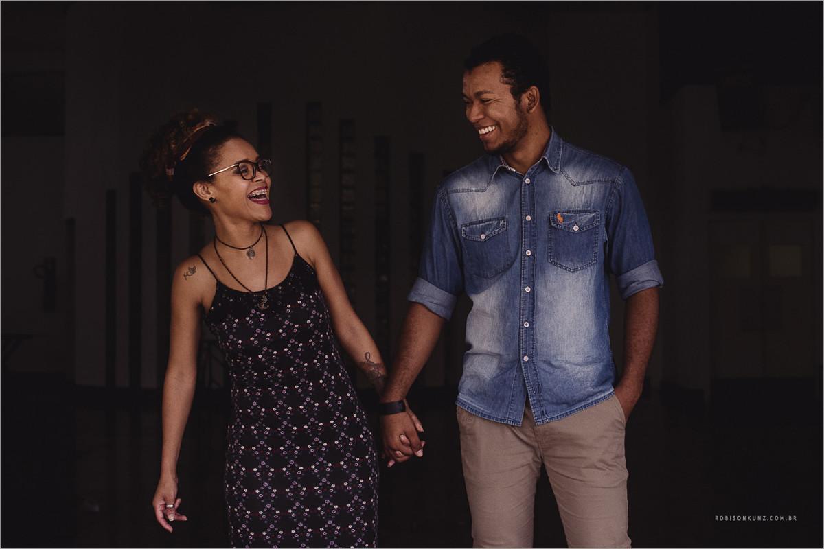 fotos diferentes de casal em palmas