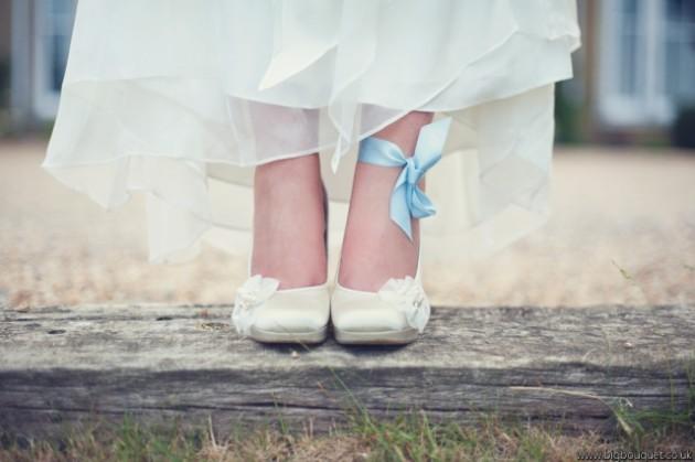 Imagem capa - Curiosidades: Casamentos ao redor do mundo. por Gravata Florida Filmes