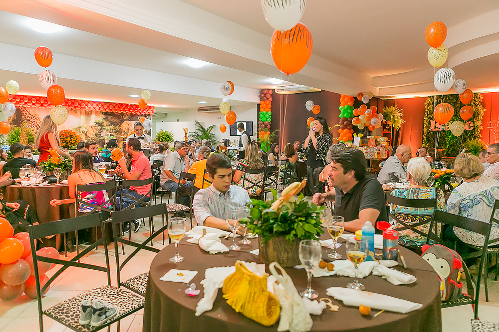 salão ed festa do aniversário fotografia de familia Josie NAder