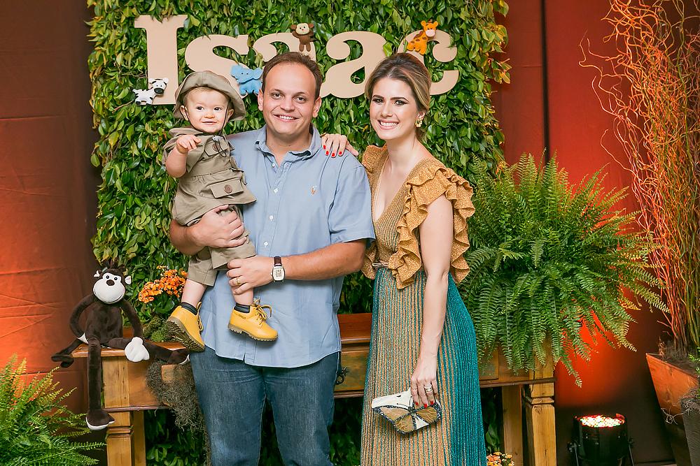 familia reunida fotografia de familia governador Valadares Josie Nader