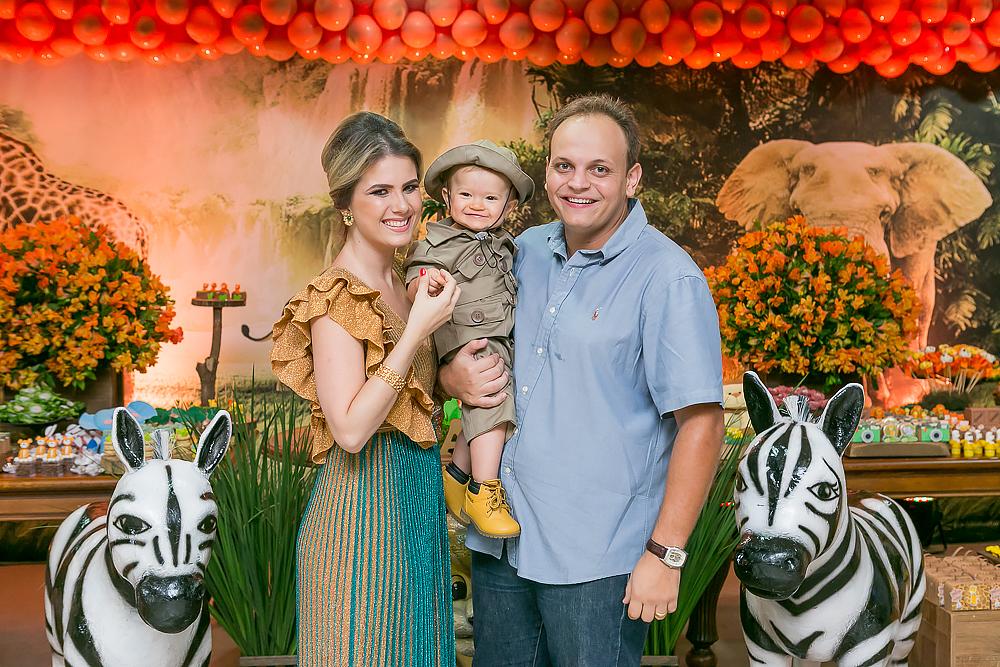 Reunião familia  fotos de familia aniversario infantil Josie Nader