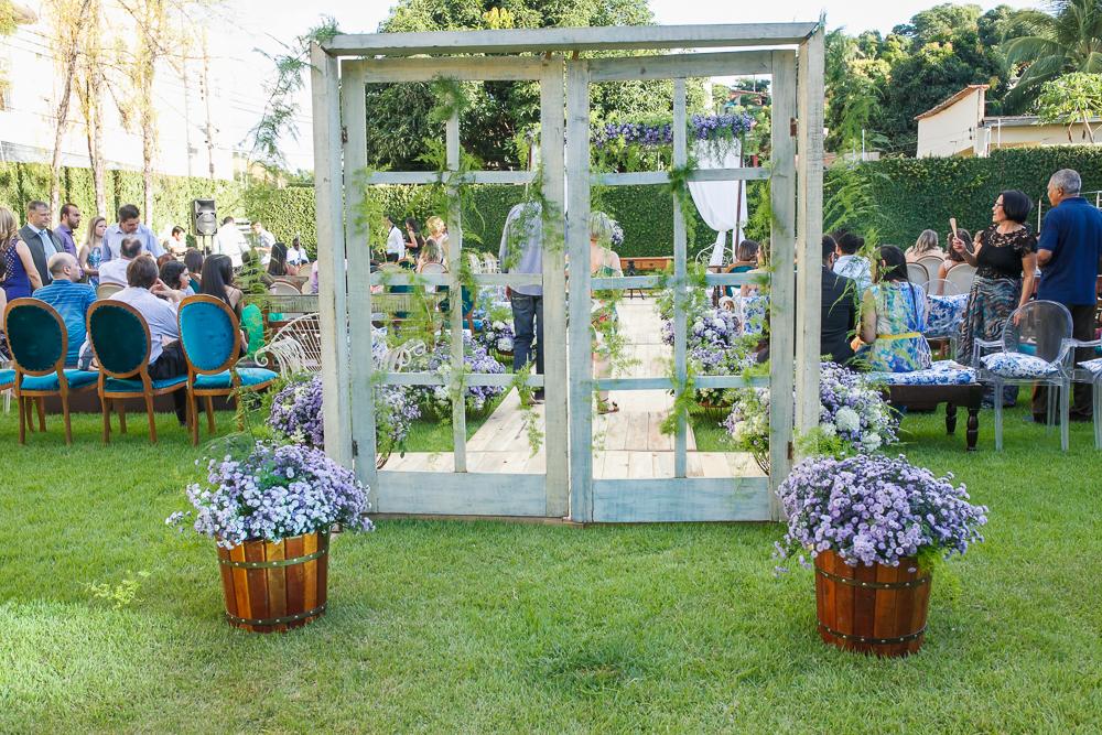 decoração casamento Fotos de casamento Governador Valadares Josie Nader