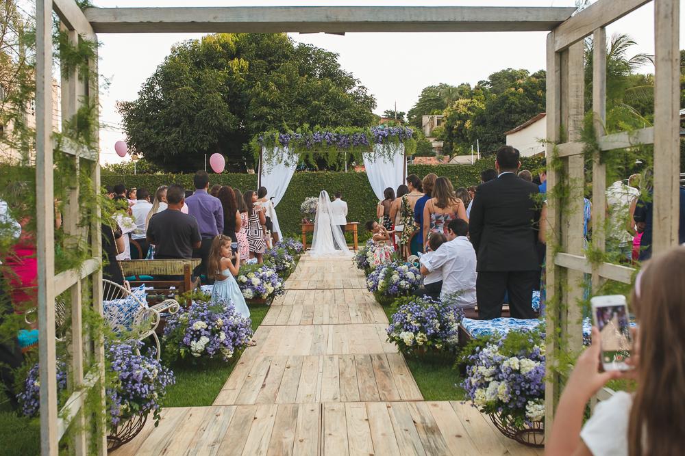 panoramnica do casamento Fotos de casamento Governador Valadares Josie Nader