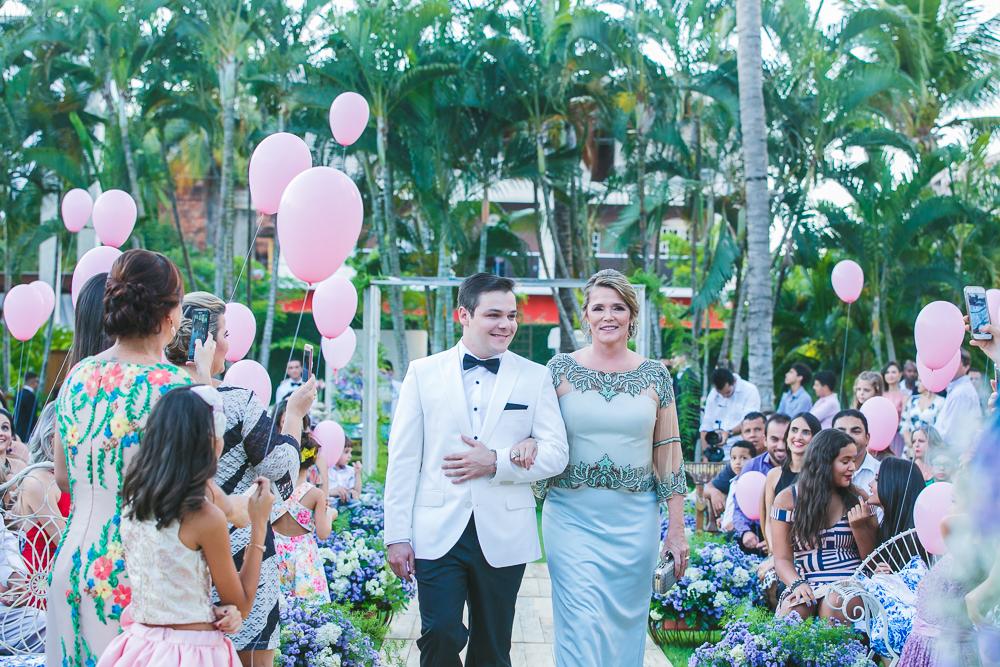 entrada do noivo Fotos de casamento Governador Valadares Josie Nader