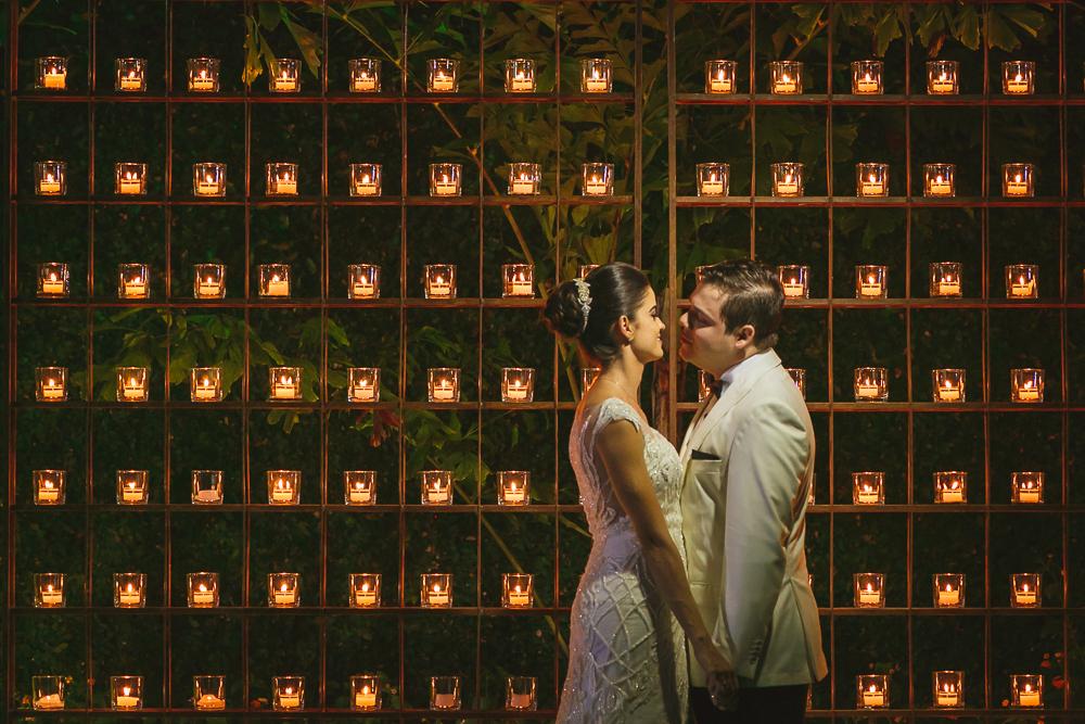 noivos e mãos dadas Fotos de casamento Governador Valadares Josie Nader