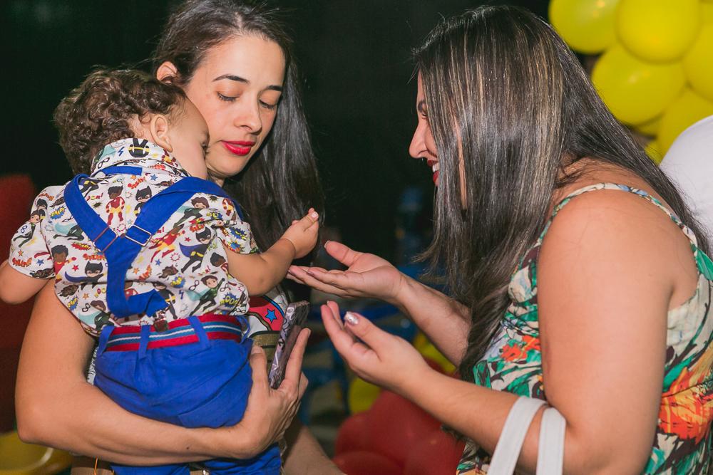 recebendo carinho fotos de familia Josie Nader Governador Valadares