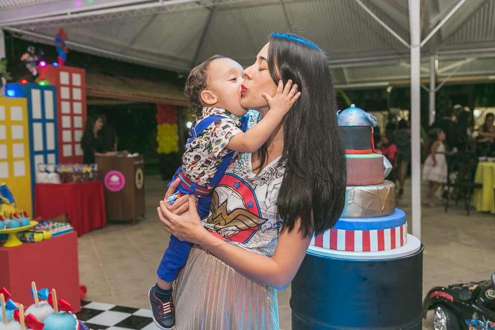 mãe e filho fotos de familia Josie Nader Governador Valadares