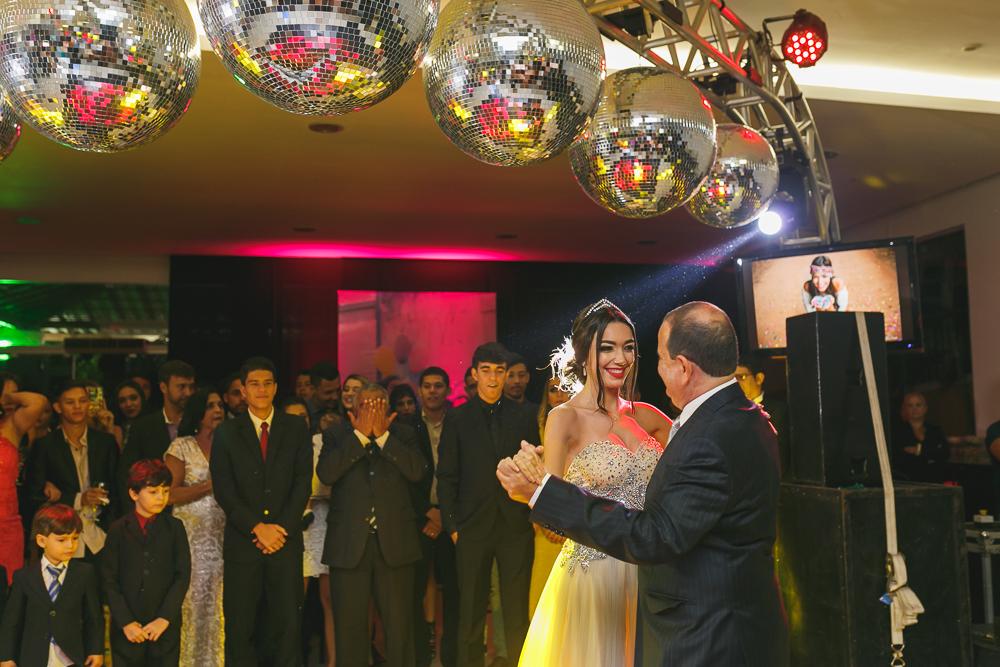 dançando valsa com o pai fotos de familia Josie Nader Governador Valadares