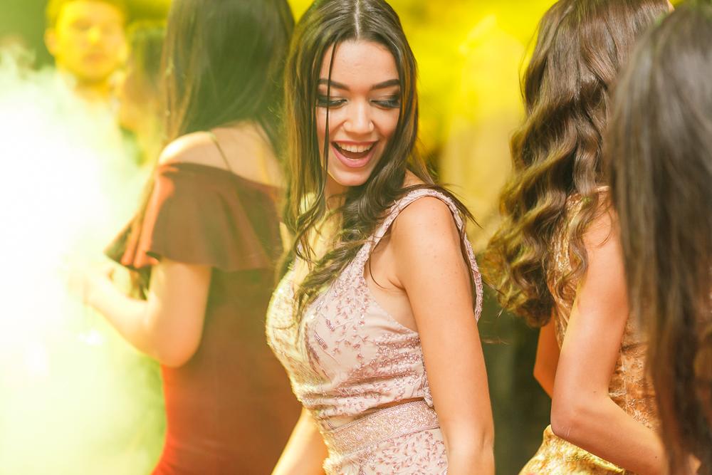 dançando fotos de familia Josie Nader Governador Valadares