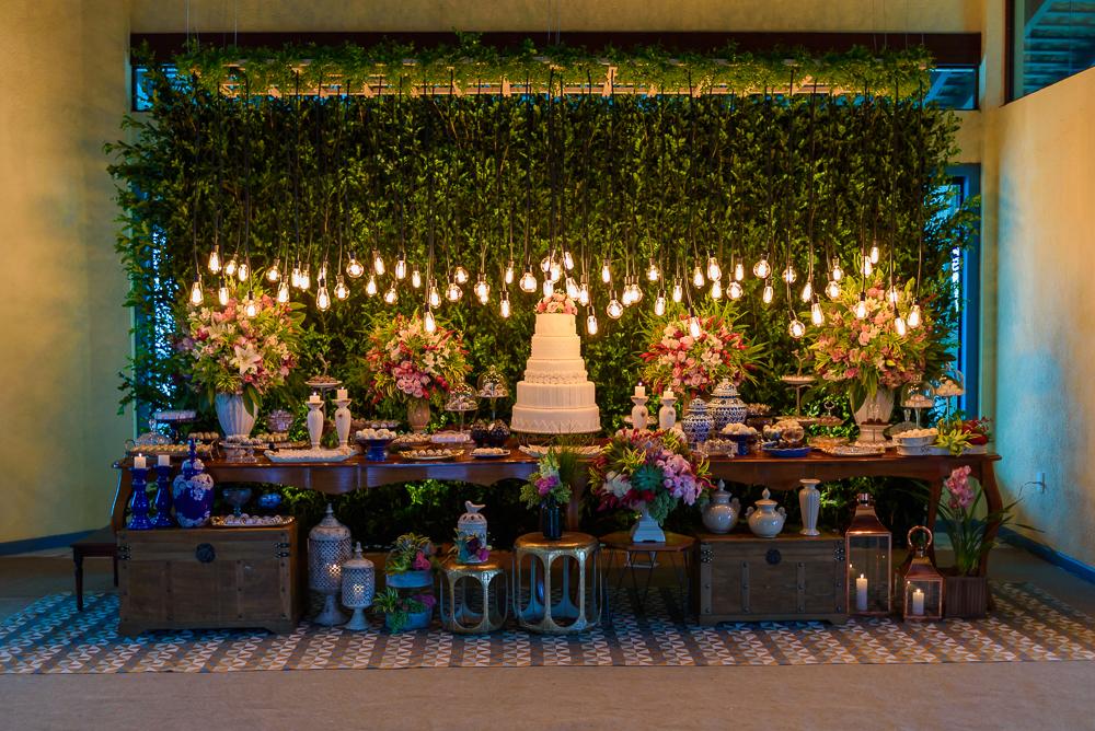 mesa de bolo do casmento, fotos de casamento, fotografia de casamento, decoração, Josie Nader fotografias