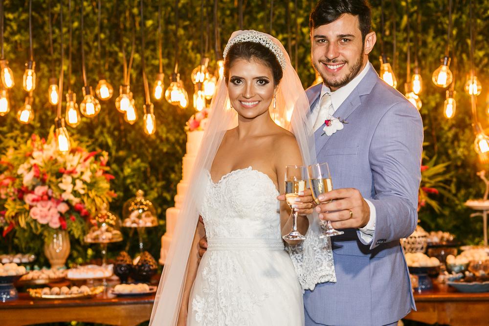 brinde dos noivos, fotografia de casamento, fots de casamento, casamento, noivos, Josie Nader fotografia