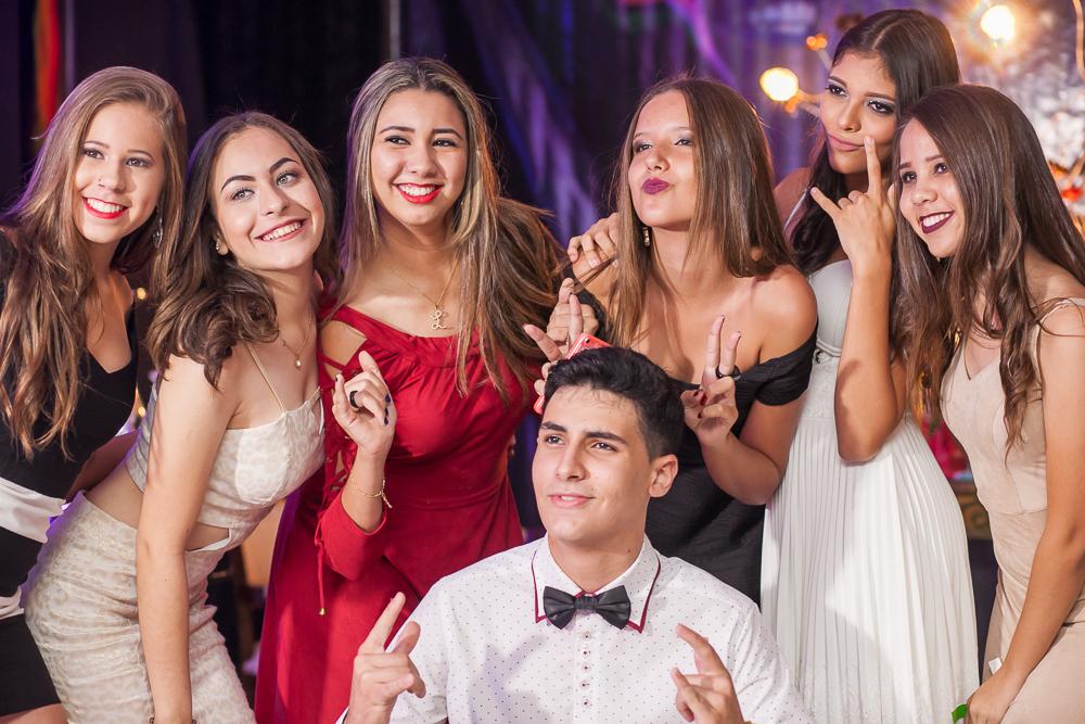 aniversario 15 anos, fotografia de familia, Josie Nader fotografia, aniversario 15 anos, debut, Governador Valadares, convidados