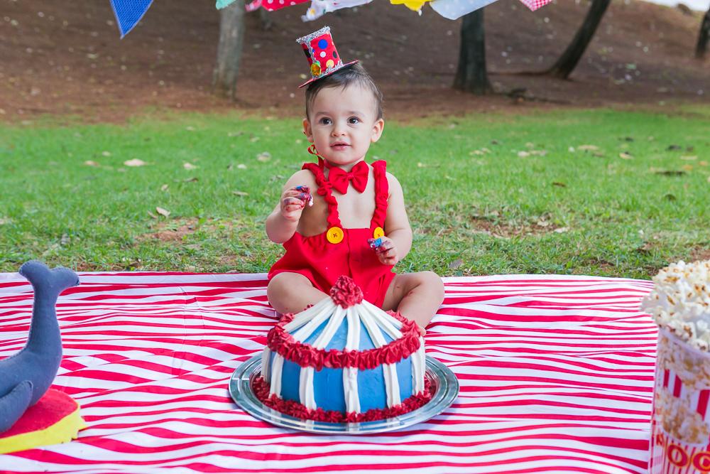 fotografia de familia, smash the cake, menino, crinaça, ensaio externo, Josie nAder fotografias, fotografa de familia