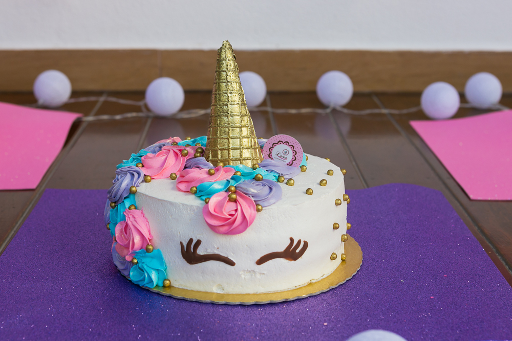 Smash the Cake, menina, Poney, fotografia de familia, menina, mundo rosa, decoração. bolo