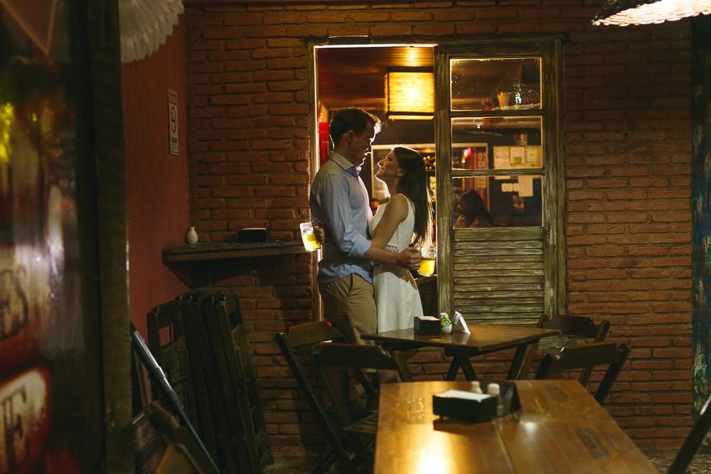 fotografia de casal, fotos de casamento, esnaio externo, Pico do Ibituruna, Josie Nade fotografia, Governador Valadares