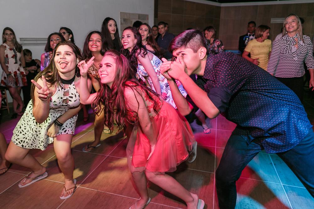 fotografia de familia, desta de 15 anos, debut, decoração, Josie NAder fotografia, Governador Valadares, fazendo fotos