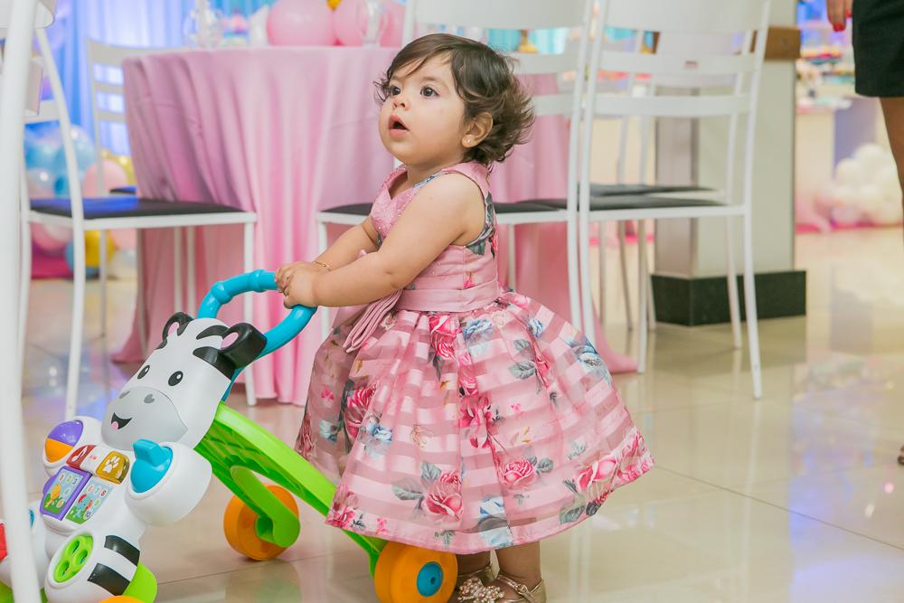 Josie Nader fotografia, Governador Valadares, aniversário menina, poney, fotografia de familia, Governador Valadares