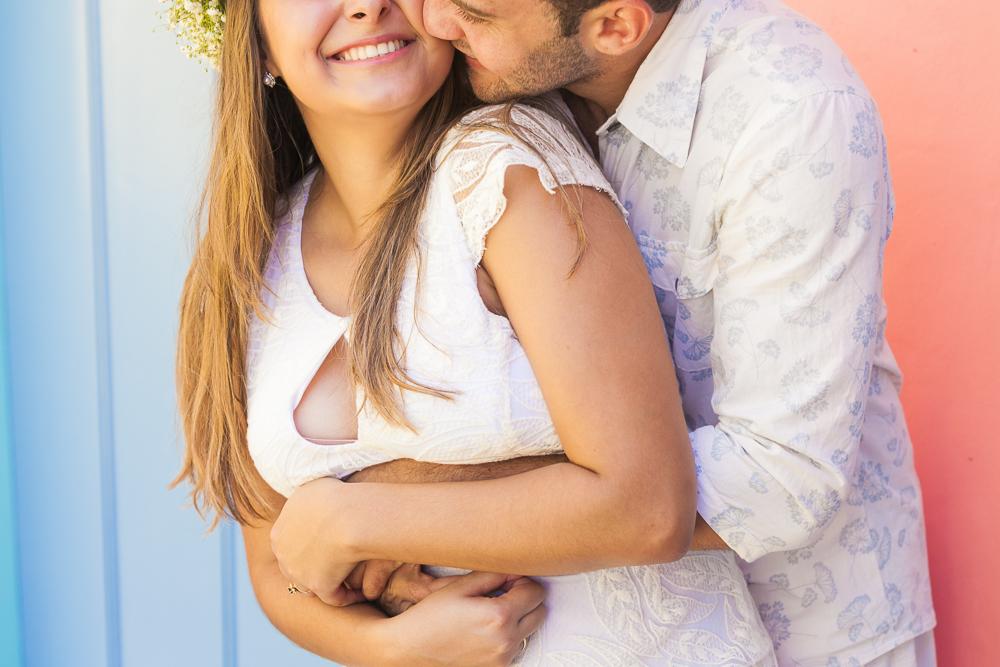 Josie Nader fotografia, Governador Valadares, fotografia de casamento, ensaio casal, ensaio externos, Governador Valadares, noiva recendo abraço